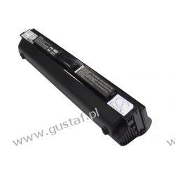 Acer Aspire Timeline 1410 / UM09E36 6600mAh 71.28Wh Li-Ion 10.8V czarny (Cameron Sino)