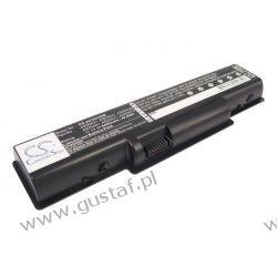 Acer Aspire 5532 / AS09A31 4400mAh 48.84Wh Li-Ion 11.1V czarny (Cameron Sino) Głośniki przenośne