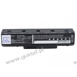 Acer Aspire 5532 / AS09A31 8800mAh 97.68Wh Li-Ion 11.1V czarny (Cameron Sino) IBM, Lenovo