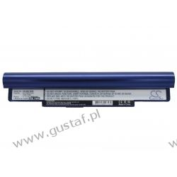 Samsung NP-NC10 / AA-PB6NC6W 7800mAh 86.58Wh Li-Ion 11.1V niebieski (Cameron Sino) Pozostałe
