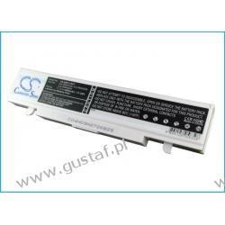 Samsung NP-Q318E / AA-PB9NC6B 6600mAh 73.26Wh Li-Ion 11.1V biały (Cameron Sino) Pozostałe