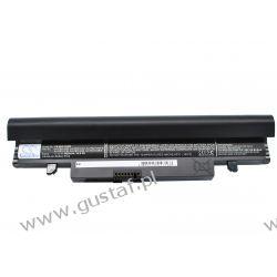 Samsung NP-N143 / AA-PB2VC6B 4400mAh 48.84Wh Li-Ion 11.1V czarny (Cameron Sino)