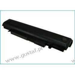 Samsung NP-NC210 / AA-PBPN6LB 6600mAh 48.84Wh Li-Ion 7.4V czarny (Cameron Sino) Pozostałe