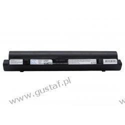 Lenovo ideapad S9 / L08C3B21 5200mAh 57.72Wh Li-Ion 11.V czarny (Cameron Sino) Baterie