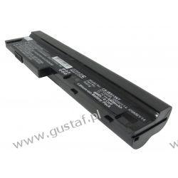 Lenovo IdeaPad S10-3 - 06474CU / l09S6Y14 4400mAh 48.84Wh Li-Ion 11.1V czarny (Cameron Sino)