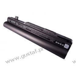 Lenovo 3000 F40 / BATHGT31L6 4400mAh 48.84Wh Li-Ion 11.1V szary (Cameron Sino) LG