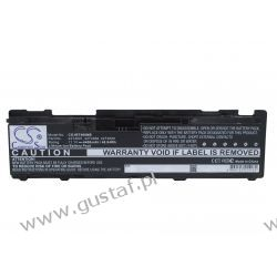 Lenovo ThinkPad T400s / 51J0497 4400mAh 48.84Wh Li-Ion 11.1V czarny (Cameron Sino) Akumulatory