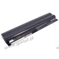 Lenovo ThinkPad X100e / 42T4889 4400mAh 48.84Wh Li-Ion 11.1V czarny (Cameron Sino) Nokia