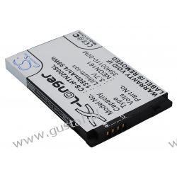 HTC Neon 200 / NEON161 1350mAh 4.99Wh Li-Ion 3.7V (Cameron Sino) Pozostałe