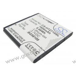 HTC Z710e / BG58100 1800mAh 6.66Wh Li-Ion 3.7V (Cameron Sino) Głośniki przenośne