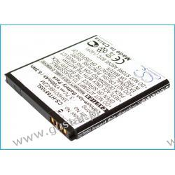 HTC PH85110 / 35H00166-02M 4G 1700mAh 6.29Wh Li-Ion 3.7V (Cameron Sino) Inni producenci