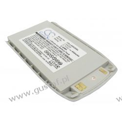LG 5220 650mAh 2.41Wh Li-Ion 3.7V (Cameron Sino) Akcesoria