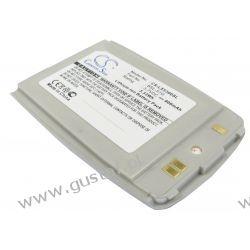 LG 5300 / BSL-51G 900mAh 3.33Wh Li-Ion 3.7V srebrny (Cameron Sino) HP, Compaq