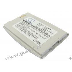 LG EG880 / LGLI-14JAN10CK 800mAh 2.96Wh Li-Ion 3.7V srebrny (Cameron Sino) Pozostałe