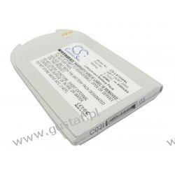 LG G7030  650mAh 2.41Wh Li-Ion 3.7V srebrny (Cameron Sino) Akumulatory