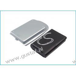 LG VX5300 / LGIP-A1700E 1700mAh 6.29Wh Li-Ion 3.7V turguoise (Cameron Sino) Ładowarki