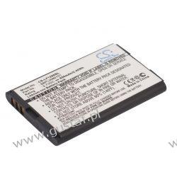 LG F1200 / SBPL0080101 650mAh 2.41Wh Li-Ion 3.7V (Cameron Sino) Pozostałe