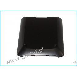LG CU500 / SBPP0015001 750mAh Li-Ion 3.7V (Cameron Sino) Części i akcesoria