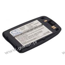 LG S5200 / LGLP-GAHM 950mAh 3.52Wh Li-Ion 3.7V (Cameron Sino) Pozostałe