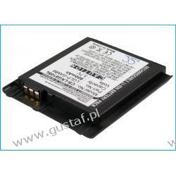 LG KG810 / LGLP-GAMM 800mAh 2.96Wh Li-Ion 3.7V (Cameron Sino) Akumulatory