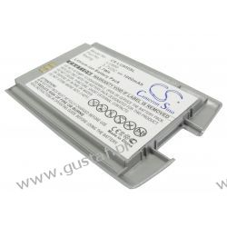LG KU950 1000mAh 3.70Wh Li-Ion 3.7V srebrny (Cameron Sino) HP, Compaq
