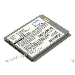 LG L600V / LGLP-GBCM 800mAh 2.96Wh Li-Ion 3.7V srebrny (Cameron Sino) Głośniki przenośne