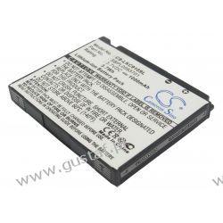 LG KC910 / SBPL0093701 1000mAh 3.70Wh Li-Ion 3.7V (Cameron Sino) Akumulatory