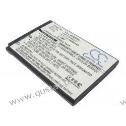 LG GD900 Crystal / LGIP-520N 1000mAh 3.70Wh Li-Ion 3.7V (Cameron Sino) Akumulatory