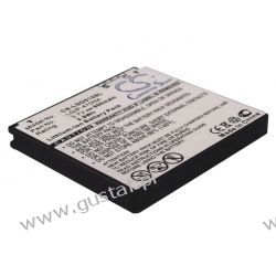 LG GD510 Pop / LGIP-470NA 800mAh 2.96Wh Li-Ion 3.7V (Cameron Sino) Akumulatory