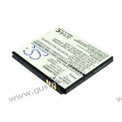 LG P990 / LGFL-53HN 1300mAh 4.81Wh Li-Ion 3.7V (Cameron Sino) Ładowarki