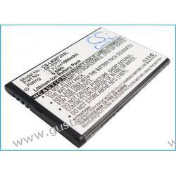 LG KW730 / BF-45FN 1500mAh 5.55Wh Li-Ion 3.7V (Cameron Sino) Apple