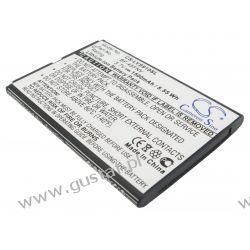 LG VS910 / BF-45FNV 1500mAh 5.55Wh Li-Ion 3.7V (Cameron Sino) Ładowarki