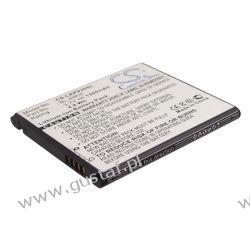 LG P930 / BL-49KH 1300mAh 4.81Wh Li-Ion 3.7V (Cameron Sino) Głośniki przenośne