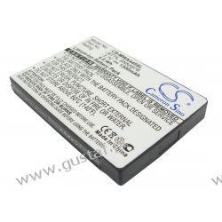 Motorola WX445 / BT7X 1300mAh 4.81Wh Li-Ion 3.7V (Cameron Sino) Przyrządy pomiarowe