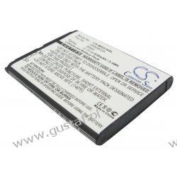 Motorola QA30 Hint / BN60 930mAh 3.44Wh Li-Ion 3.7V (Cameron Sino) Samsung