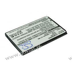 Motorola MB860 / BH6X 1550mAh 5.74Wh Li-Ion 3.7V (Cameron Sino) Pozostałe