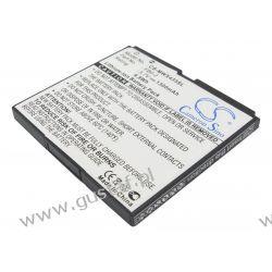 Motorola WX435 / FB0-2 1300mAh 4.81Wh Li-Ion 3.7V (Cameron Sino) Pozostałe