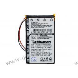 TomTom Pro 8000 / SIMPLOM420102829 1250mAh 4.63Wh Li-Polymer 3.7V (Cameron Sino) Sony
