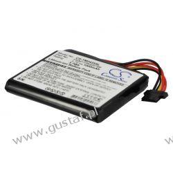 TomTom Go 2435 / FKM1108005799 1000mAh 3.70Wh Li-Ion 3.7V (Cameron Sino) Samsung