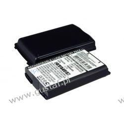 Blackberry Pearl 8220 / C-M2 1600mAh 5.92Wh Li-Ion 3.7V powiększony czarny (Cameron Sino)