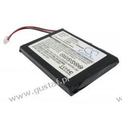 Acer S60 / 23.20059011 1050mAh 3.89Wh Li-Ion 3.7V (Cameron Sino) Samsung