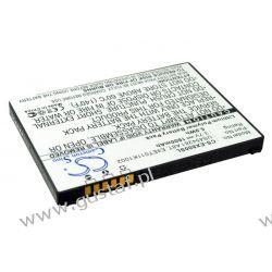 Acer Tempo M900 / US454261 A8T 1600mAh 5.92Wh Li-Polymer 3.7V (Cameron Sino) Akumulatory