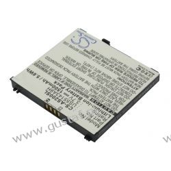Acer neoTouch S200 / US55143A9H 1500mAh 5.55Wh Li-Ion 3.7V (Cameron Sino) Sony