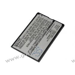 Acer beTouch E110 / HH08C 1500mAh 5.55Wh Li-Ion 3.7V (Cameron Sino) Pozostałe