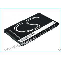 Acer beTouch E130 / HH08P 1500mAh 5.55Wh Li-Ion 3.7V (Cameron Sino) Dell