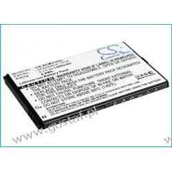 Acer M310 / BAT-310 (1ICP5/42/61) 1300mAh 4.81Wh Li-Ion 3.7V (Cameron Sino) Asus