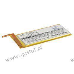 Apple iPod Nano 5th / 616-0406 240mAh 0.89Wh Li-Polymer 3.7V (Cameron Sino) Akumulatory