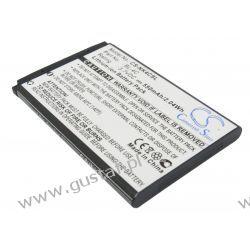 Nokia 6100 / BL-4C 550mAh 2.04Wh Li-Ion 3.7V (Cameron Sino) Pozostałe