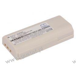 Nokia THR850 / BLN-4D 2000mAh 7.40Wh Li-Ion 3.7V (Cameron Sino) Nokia