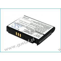 Samsung SCH-U490 / AB653039EZ 880mAh 3.26Wh Li-Ion 3.7V (Cameron Sino) Części i akcesoria
